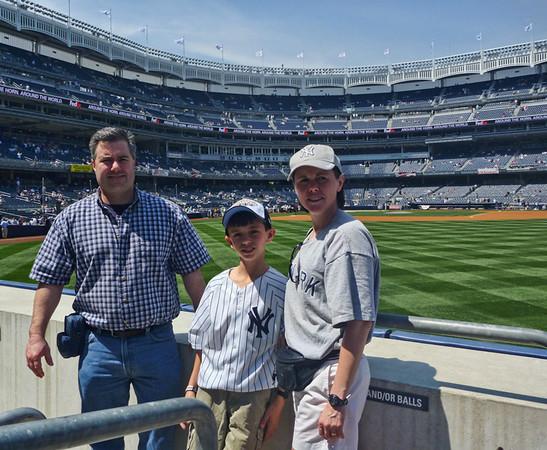 Yankee-Game-3