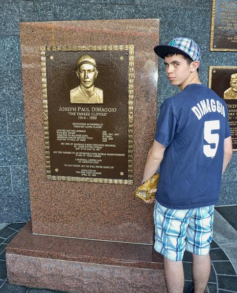 Yankee-Game-7