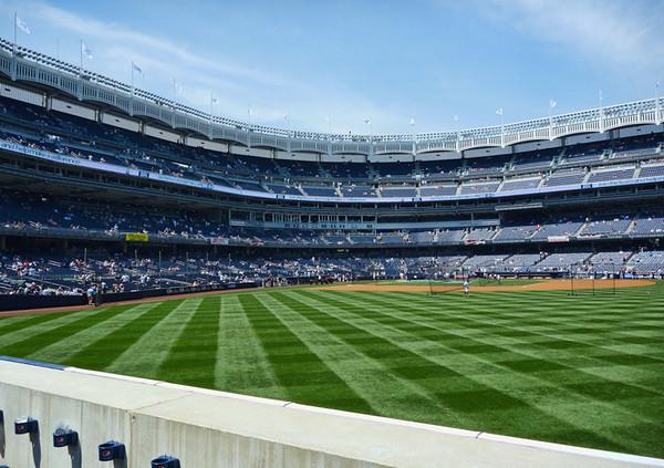 Yankee-Game-6