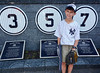 Yankee-Game-9