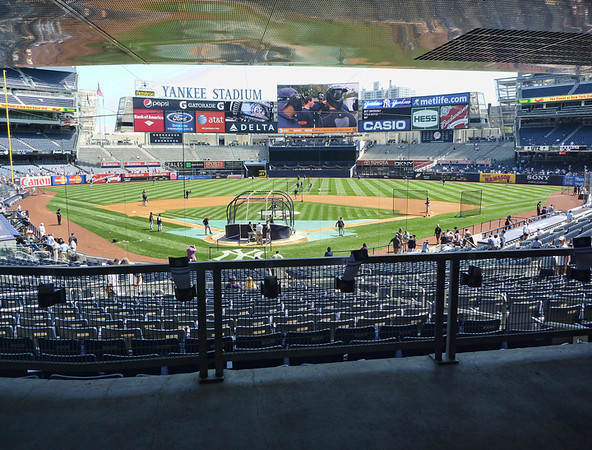 Yankee-Game-2