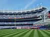 Yankee-Game-5