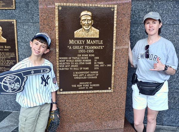 Yankee-Game-8