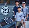 Yankee-Game-11