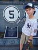 Yankee-Game-10