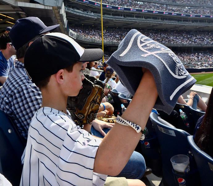 Yankee-Game-15