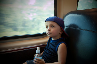 2010-0813_MetraTrain_AirShow_026