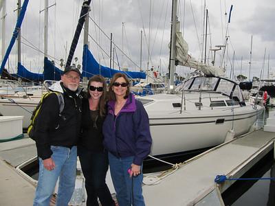 03-06-2010 Sailing
