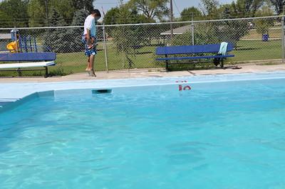 2010-08-06 Pool