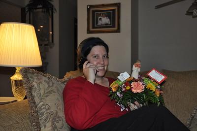2010-10-14 Shanda B-Day