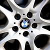 1-16 BMW wheel