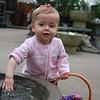 4/2/2010 At Malbaks Nursery