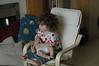 rachel_twenty-one_months_new_chair_w_doll
