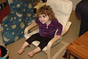 rachel_twenty-one_months_new_chair_02