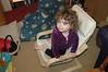 rachel_twenty-one_months_new_chair_03