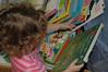 rachel_twenty-one_months_choosing_book_02