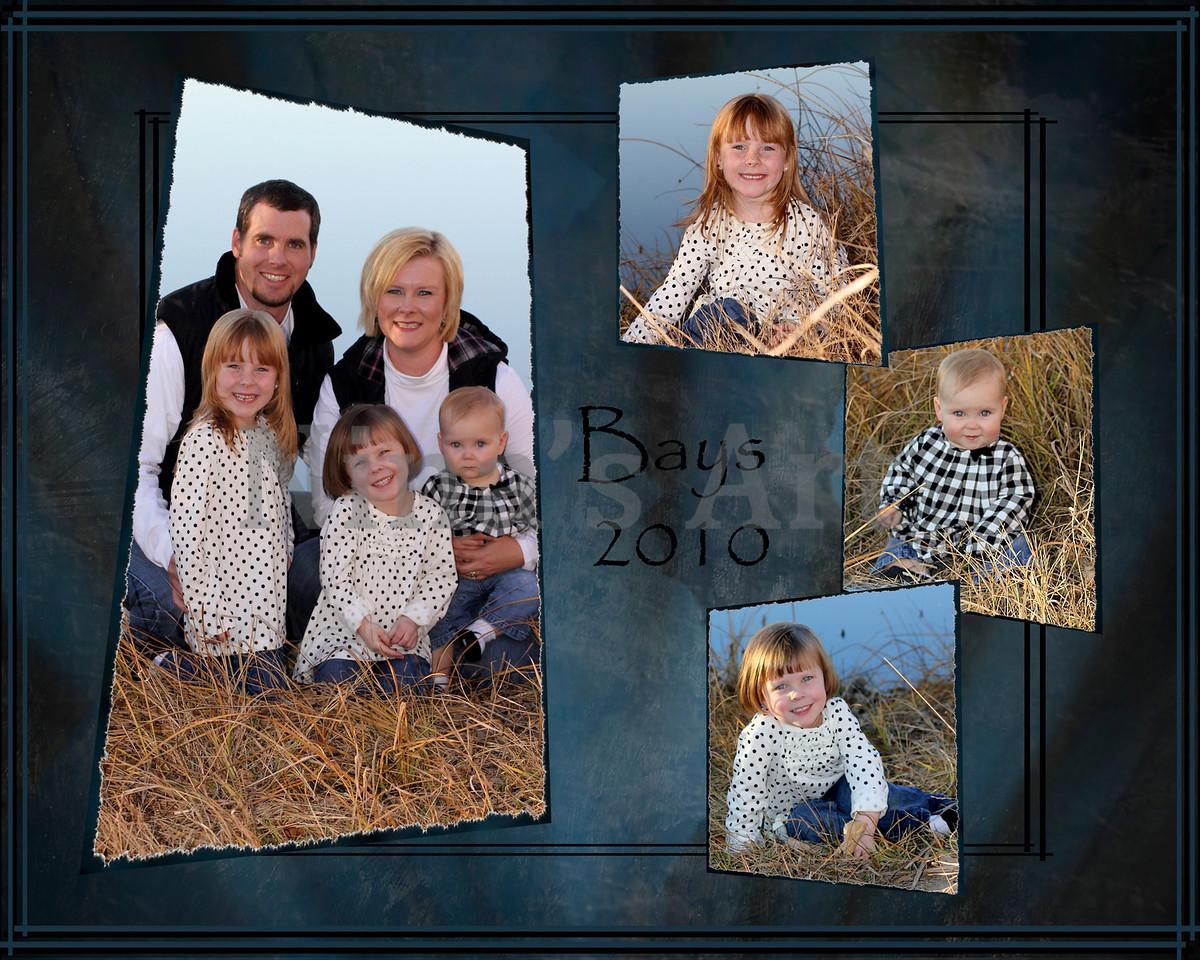 collage 1 copy