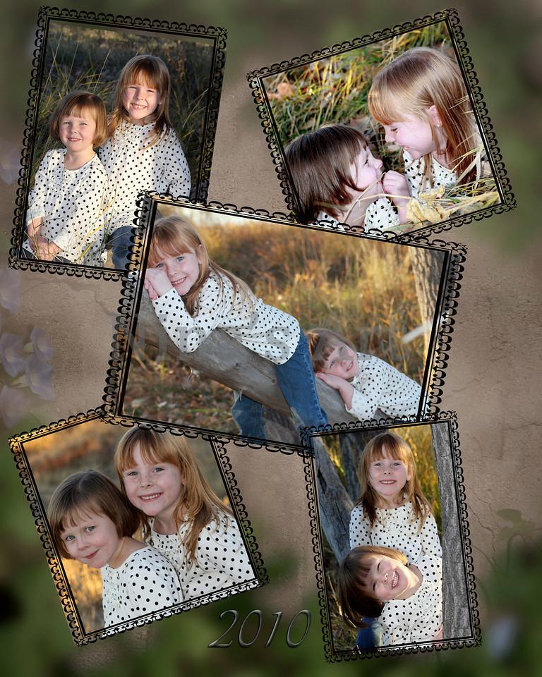 collage 4 copy