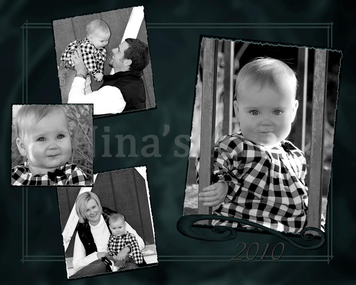 Collage 6 copy