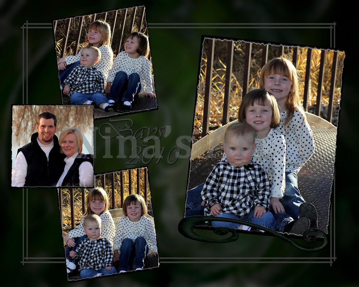 Collage 5 copy