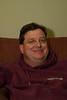 20101224_Bergner_Christmas_021