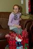 20101224_Bergner_Christmas_019