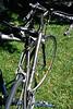 20020821_A000_bikes