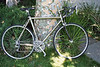 20020821_A007_bikes