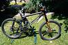 20020821_A010_bikes