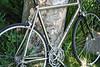 20020821_A005_bikes