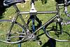 20020821_A001_bikes