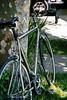 20020821_A004_bikes