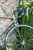 20020821_A006_bikes