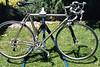 20020821_A003_bikes