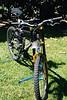 20020821_A009_bikes