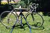 20020821_A002_bikes