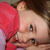 #028  February 16, 2010