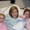#006  February 07, 2010