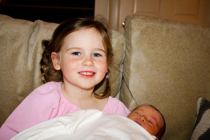#016  February 09, 2010