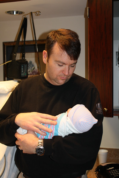 #003  February 07, 2010