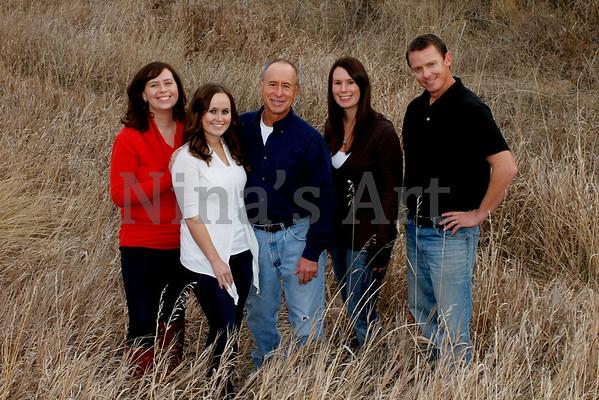 Carpio Family (14)