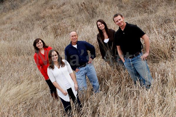 Carpio Family (10)