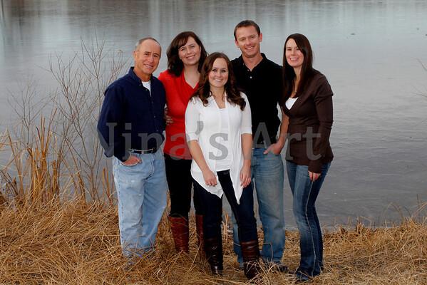 Carpio Family (22)