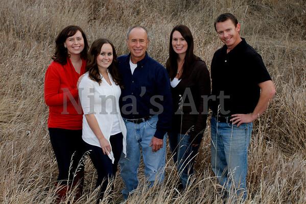 Carpio Family (15)