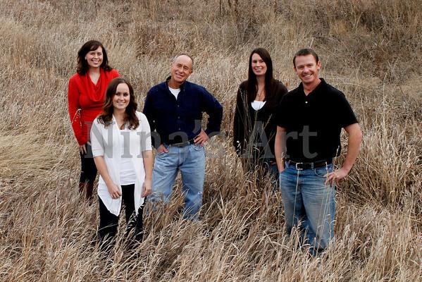 Carpio Family (11)