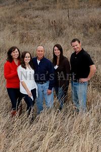Carpio Family (16)