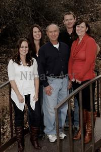 Carpio Family (1)ds