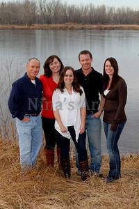 Carpio Family (18)