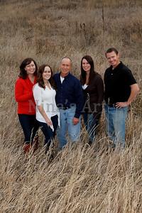 Carpio Family (17)
