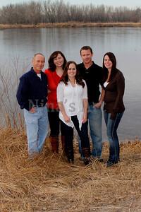 Carpio Family (19)